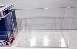 1 Box Protector For FUNKO POP! MOVIE MOMENTS Vinyl Figures C