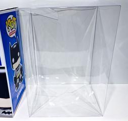 "1 Box Protector For Most  FUNKO POP! 9"" Vinyl Figures  Groot"