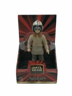 """6 1/2"""" Star Wars Episode I Anakin Skywalker Kid's Collectibl"""