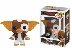 Funko Pop Movies Gremlins - Gizmo Vinyl Action Figure