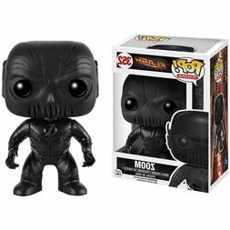Funko Pop! Television | The Flash | Zoom | Vinyl Figure #352
