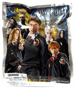 Harry Potter Series 1 Collectible Blind Bag Key Chains