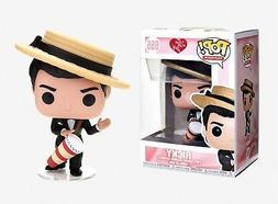 I Love Lucy: Ricky Pop! Television Vinyl Figure