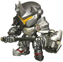 "Pop Categories Games: Overwatch - Reinhardt 6"""