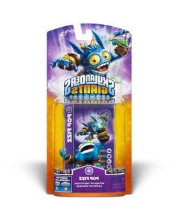 Skylanders Giants: Single Character Pack Core Series 2 Pop F