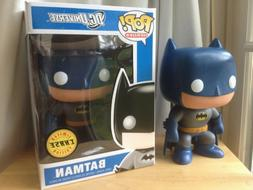 batman blue chase pop vinyl