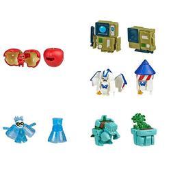 botbots series 4 loose single figure choose