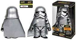 collectible figure toy star wars classic play