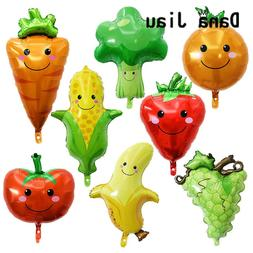 DanaJiau <font><b>NEW</b></font> food vegetables cartoon foi