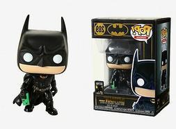 DC Comics Batman Forever Pop! Heroes Vinyl Figure