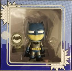 Funko DC Super Heroes Batman Highly Collectible Action Figur