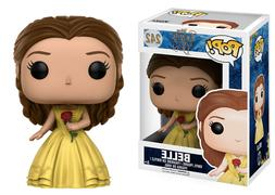 disney beauty and the beast belle 242