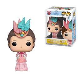 Funko Disney Marry Poppins Returns POP Marry Poppins Music H