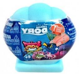 disney pixar squishy pops series 1 finding