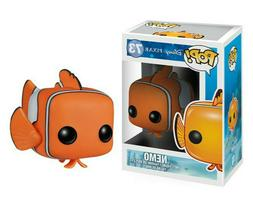 Finding NEMO Pixar Disney funko pop vinyl action figure toy