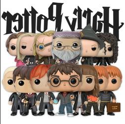 <font><b>Funko</b></font> <font><b>POP</b></font> Harry Pott