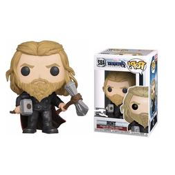 <font><b>FUNKO</b></font> POP Marvel Avengers Endgame <font>