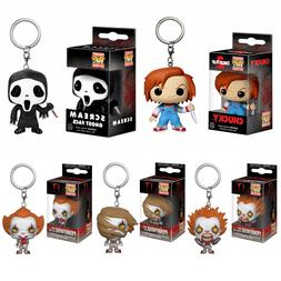 <font><b>Funko</b></font> <font><b>POP</b></font> Pocket <fo