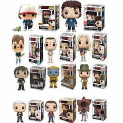 <font><b>Funko</b></font> pop Stranger Things Eleven Demogor