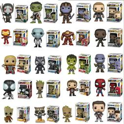 FUNKO <font><b>POP</b></font> Marvel Avengers Stan Iron Man