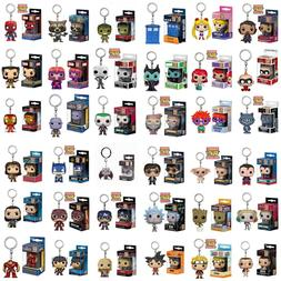 FUNKO <font><b>POP</b></font> <font><b>New</b></font> Pocket