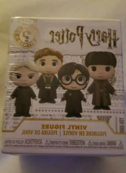 Funko Harry Potter Mystery Mini Series 3  Mystery Mini pack