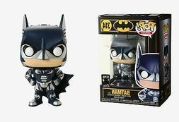 Funko Pop! Batman 1997 DC Comics 80 Years Pop IN STOCK In Po