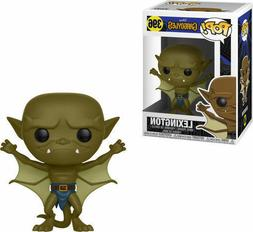 Funko Pop~ Disney Gargoyles~Lexington Vinyl Toy~Action Figur