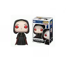 Funko Pop! Movies #326 Twilight Saga Jane of The Volturi Gua