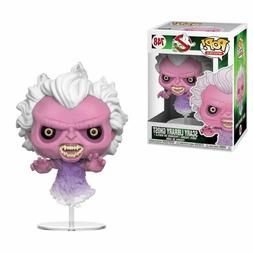 Funko Pop Movies: Ghostbusters - Scary Library Ghost Vinyl F