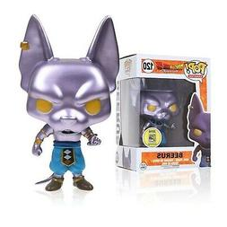 funko pop resurrection sdcc 2016 exclusive lord