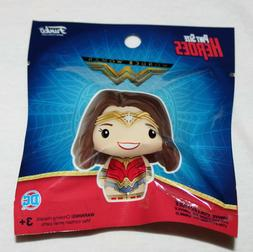 Funko Pop Wonder Woman Pint Size Heroes Legion of Collectors