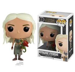 game thrones daenerys targaryen 03