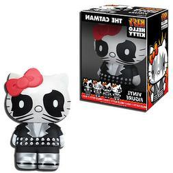 Funko Hello Kitty/Kiss - Catman Vinyl Figure