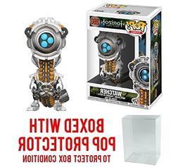 Horizon Zero Dawn Watcher Pop! Vinyl Figure and