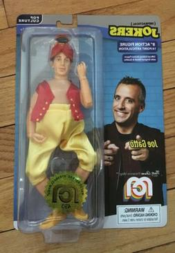 impractical jokers pop culture joe gatto figure