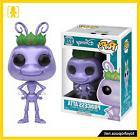 Disney A Bugs Life Princess Atta #228 Pop Vinyl figure Funko