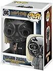 Funko 10992Harry Potter, Pop Vinyl Figure 30Death Eater Mask