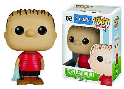 animation 3 75 inch action figure peanuts