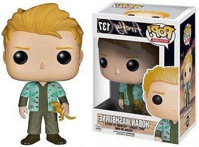 firefly hoban washburne pop vinyl