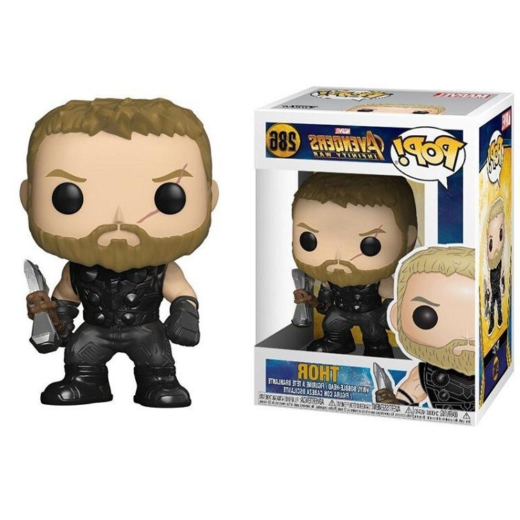 FUNKO <font><b>POP</b></font> Stan Iron Man <font><b>Figure</b></font> PVC Action <font><b>Figure</b></font> Collection Model <font><b>Toys</b></font> for Kids