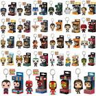 Funko Pocket Pop! Keychain Baby Groot Batman DeadPool Vinyl
