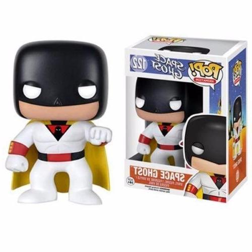 funko pop animation space ghost