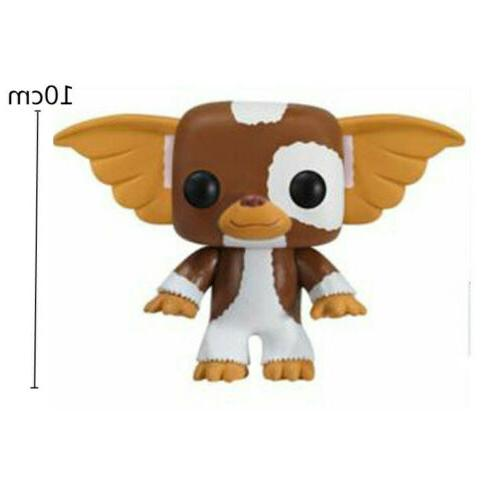 Funko Pop Movies Gizmo before Christmas
