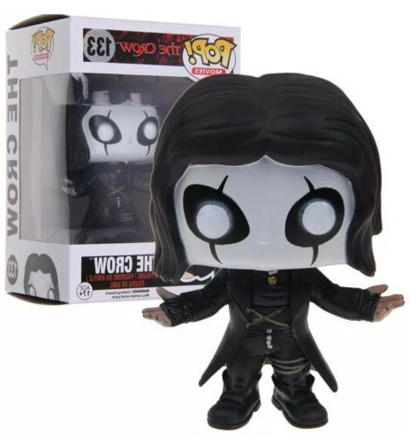funko pop movies horror vinyl figure