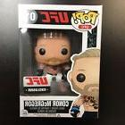 Funko Pop UFC #01 Conor McGregor Vinyl Figure UFC Exclusive