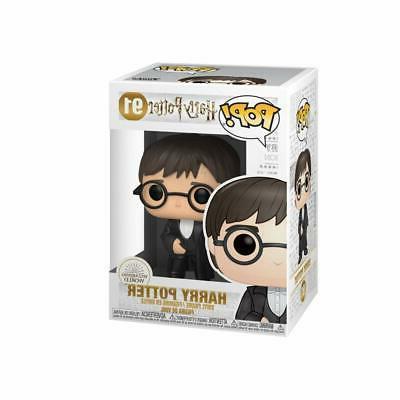 Harry Potter Pop! Figure