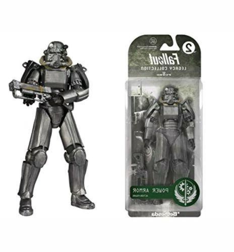 legacy fallout t 45d power armor 6