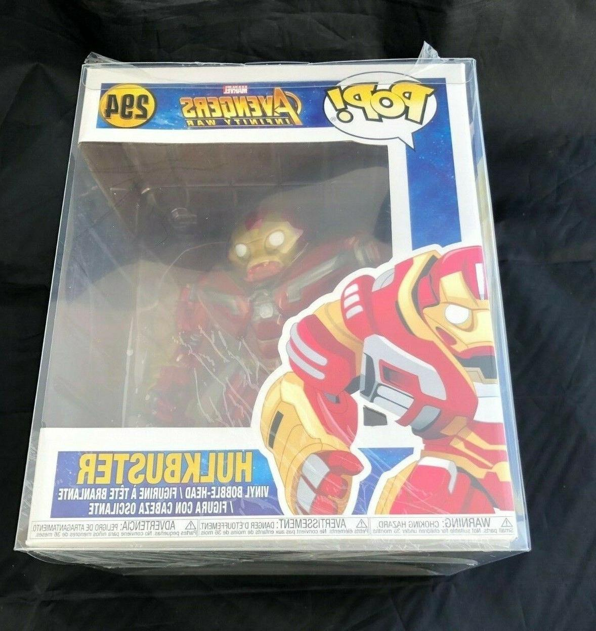 Lot 1 3 30 40 Collectibles inch
