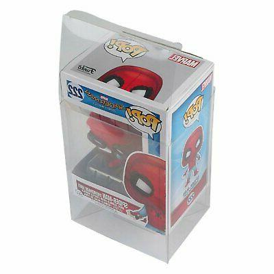 lot 5 20 50 100 collectibles
